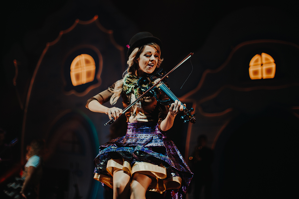lindsey-stirling-8235.jpg