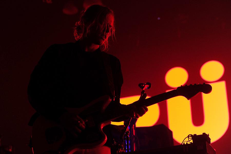 Rufus-Du-Soul-Decadence-NYE-Denver-EDM-2017_1SM9624.jpg