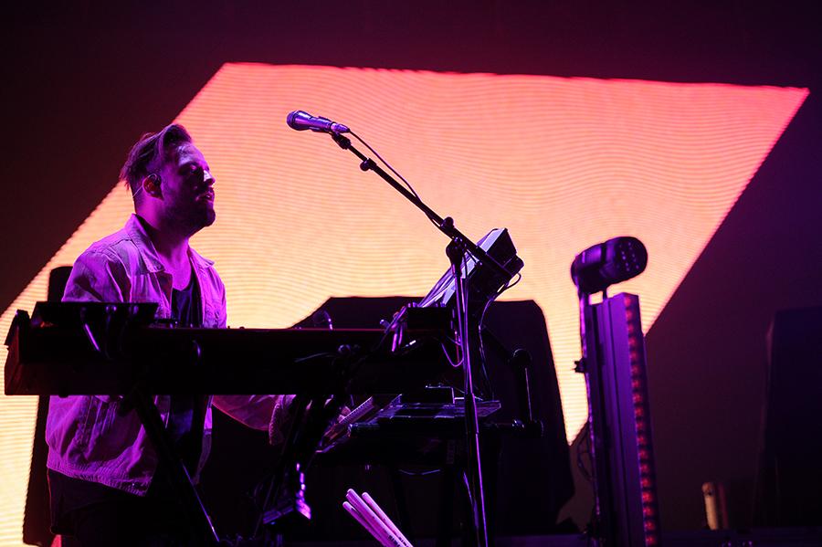 Rufus-Du-Soul-Decadence-NYE-Denver-EDM-2017_1SM9657.jpg