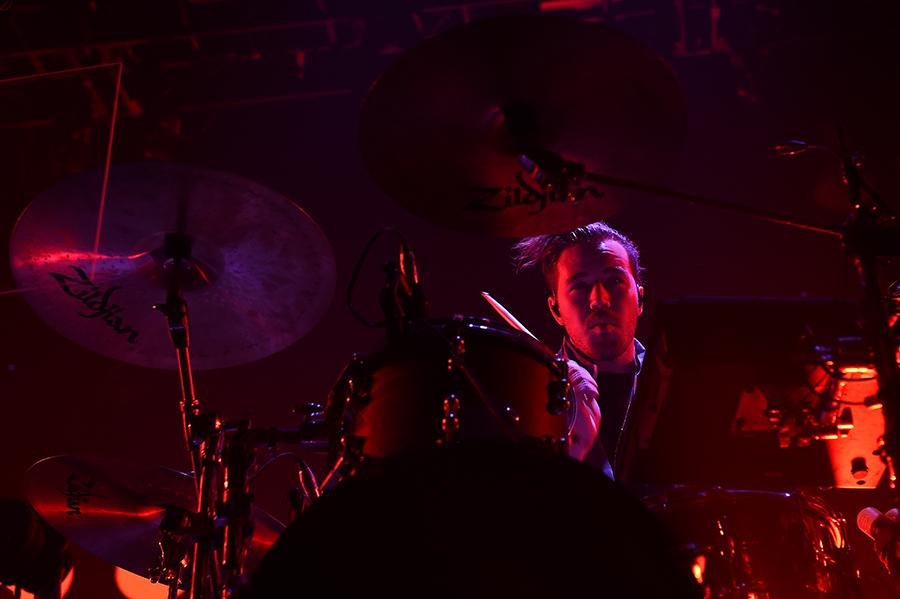 Rufus-Du-Soul-Decadence-NYE-Denver-EDM-2017_SAM8779.jpg