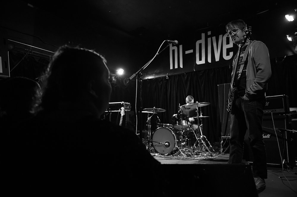 25_Hooper-Hi-Dive-Denver.jpg
