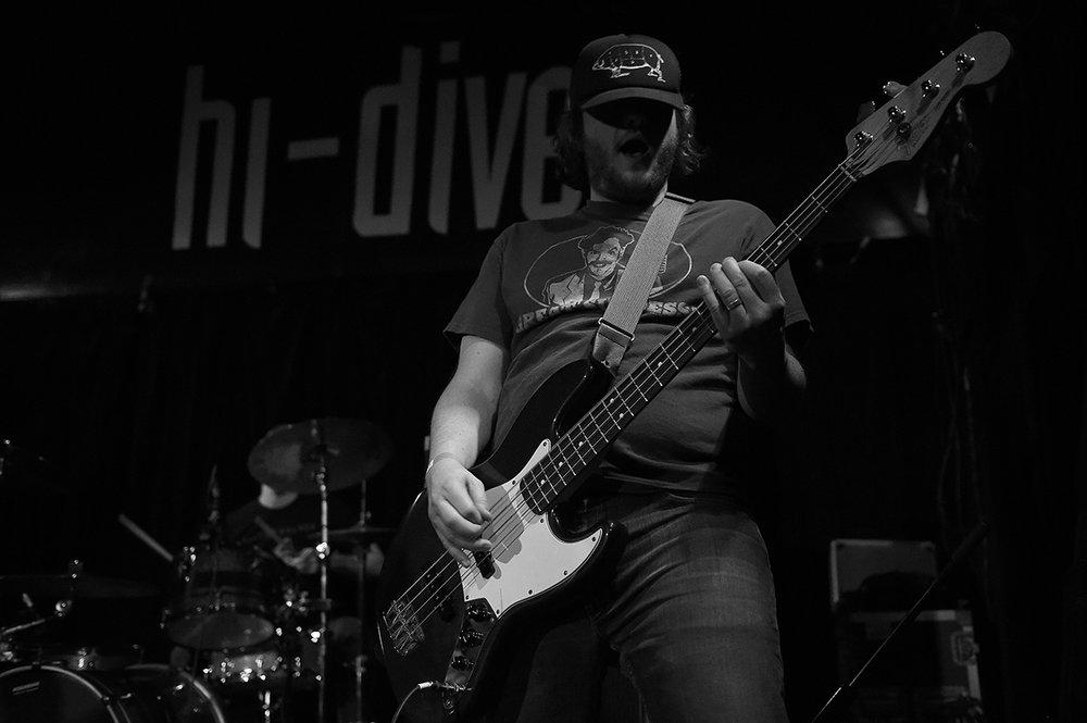 41_Lawsuit-Models-Hi-Dive-Denver.jpg