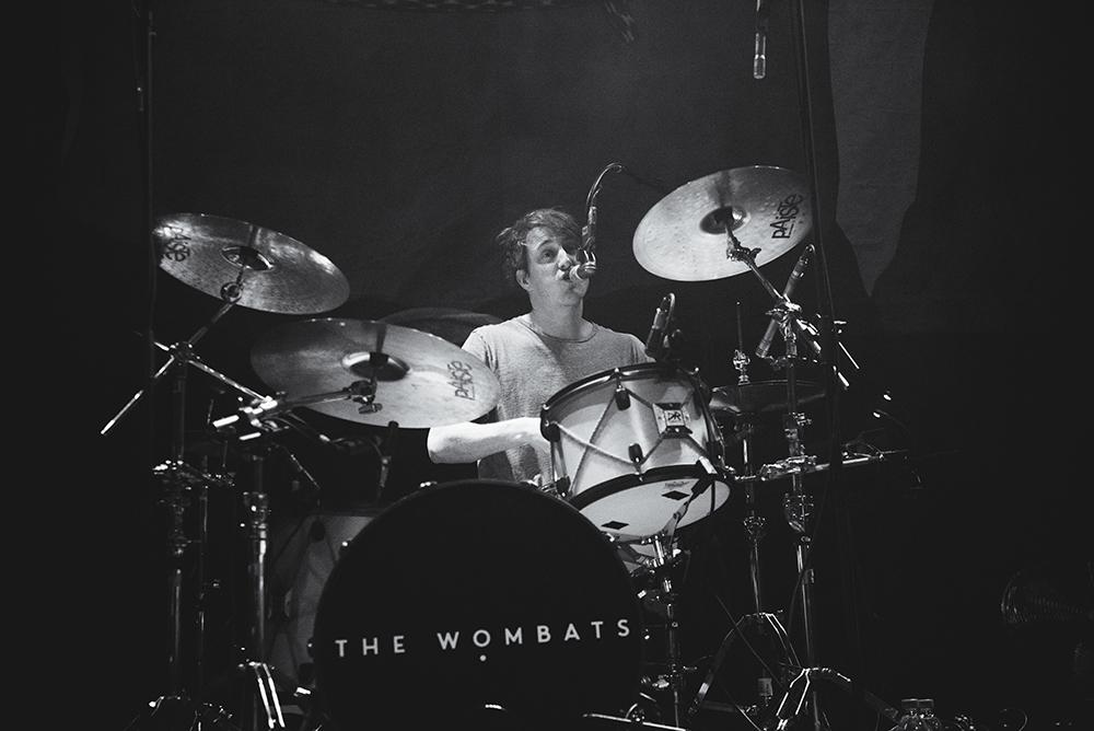 TheWombats-1226.jpg