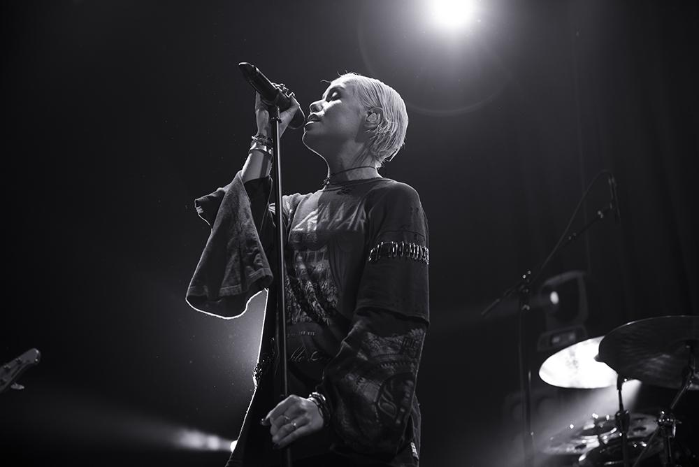 Tonight Alive-26 copy.jpg