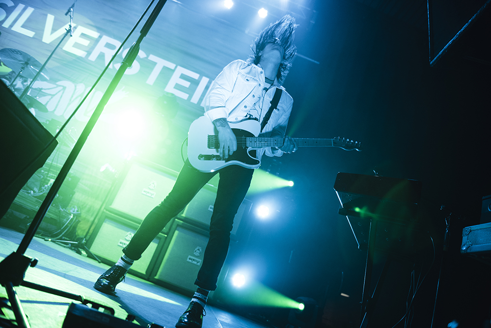 Silverstein-18 copy.jpg