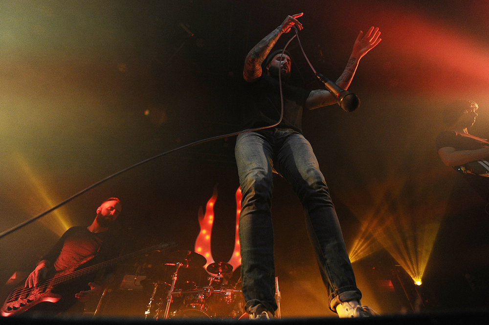 03_August-Burns-Red-Metal-Denver-Summit-Music-Hall.jpg