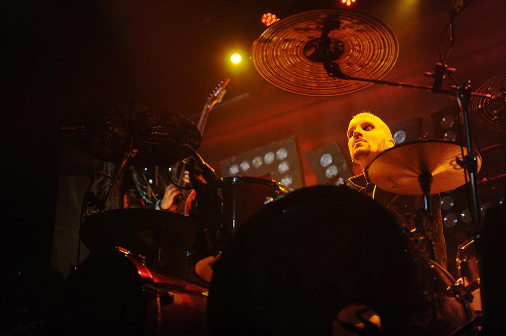 17_Avatar-Summit-Music-Hall-Denver_SAM3317.jpg