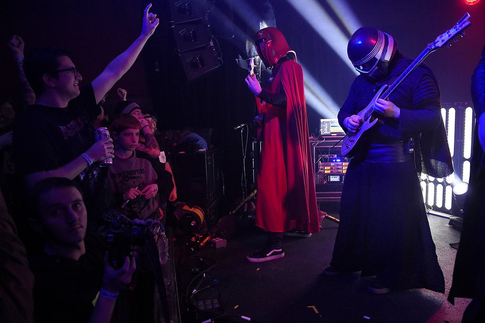 19_Galactic-Empire-Marquis-Theater-Denver-Metal.jpg