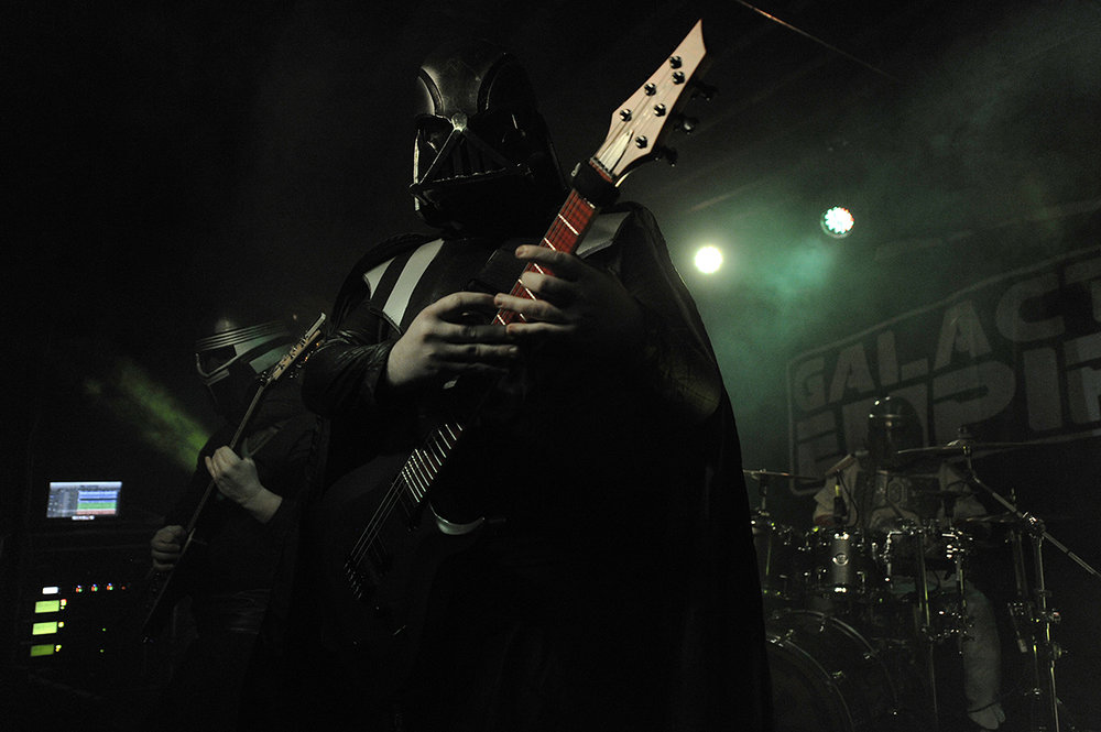 32_Galactic-Empire-Marquis-Theater-Denver-Metal.jpg
