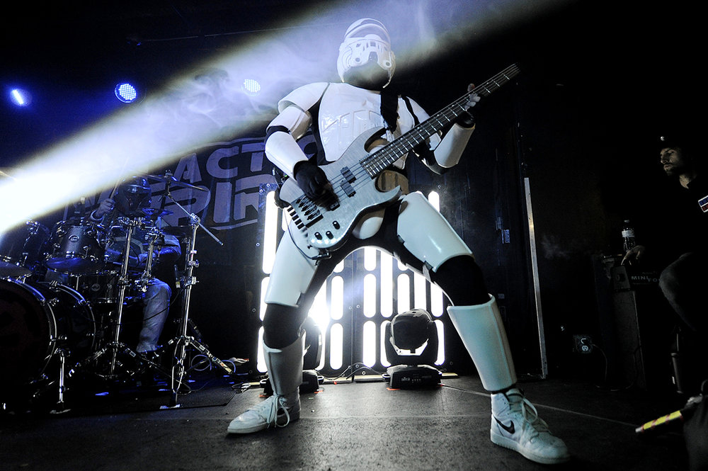 34_Galactic-Empire-Marquis-Theater-Denver-Metal.jpg