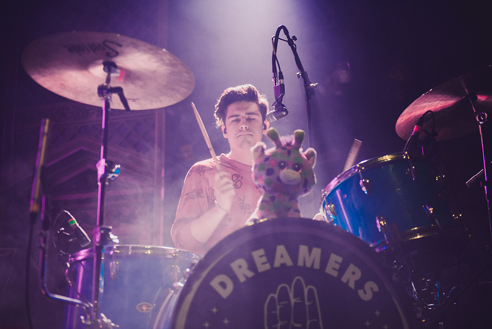 Dreamers-4012.jpg