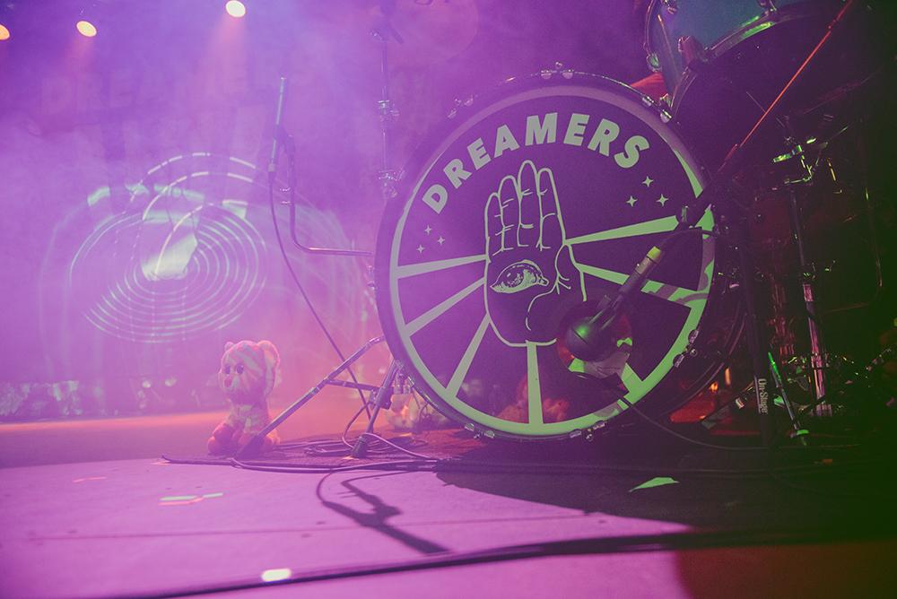 Dreamers-4128.jpg