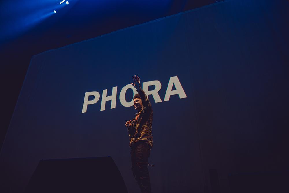 Phora-5043.jpg