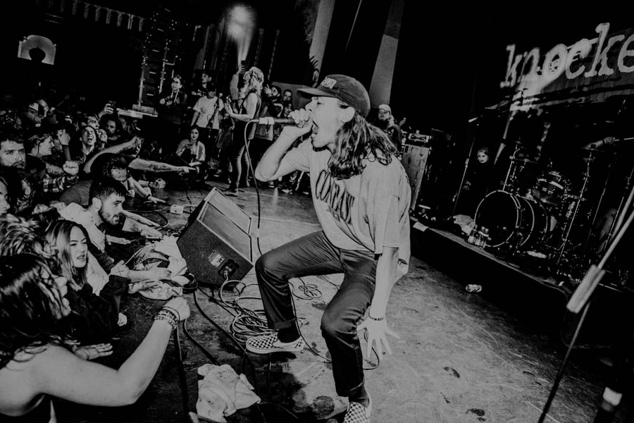 Knocked Loose - Jacki Vitetta-0077.jpg