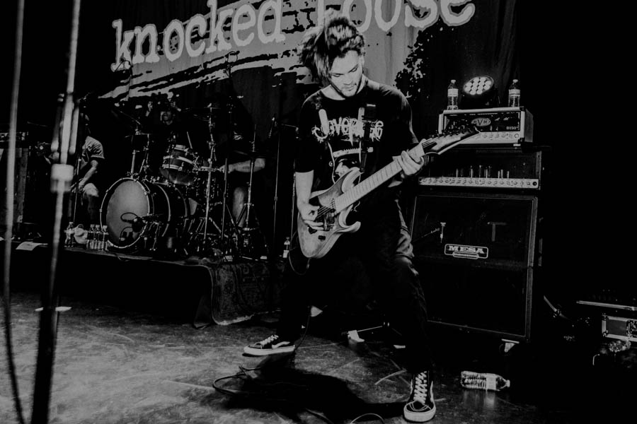 Knocked Loose - Jacki Vitetta-9897.jpg