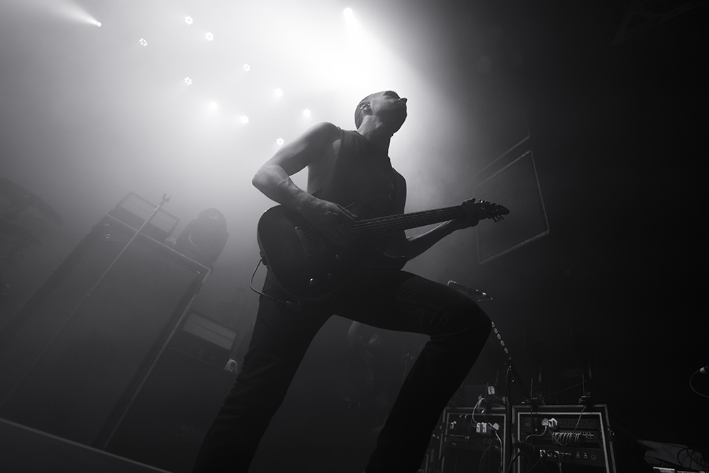 Architects-21 copy.jpg