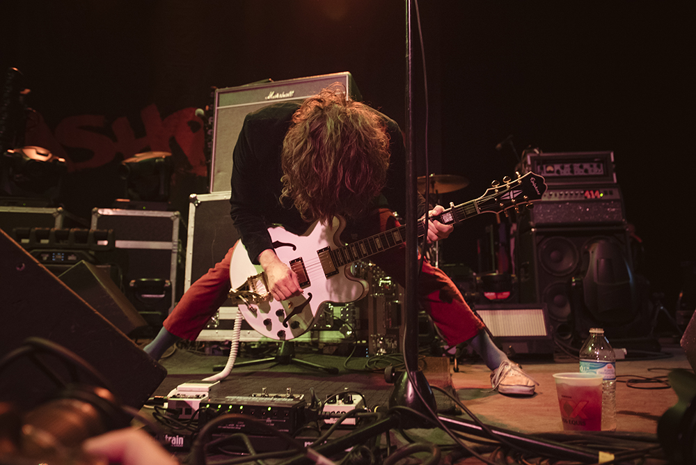 Beach Slang-4 copy.jpg