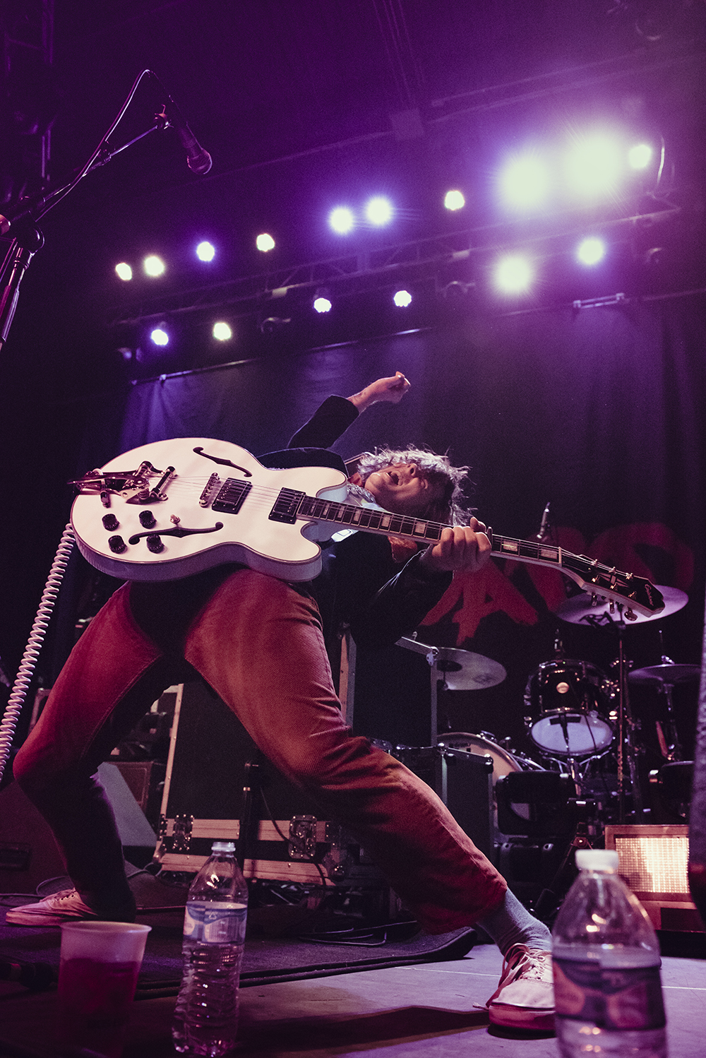 Beach Slang-7 copy.jpg