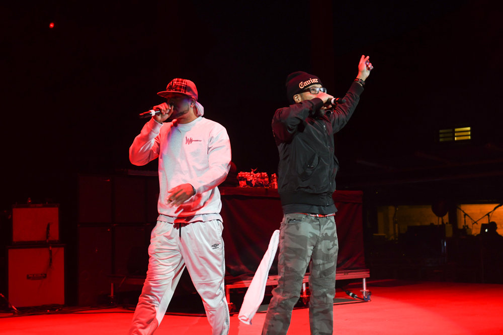 04192018_MethodMan&Redman_chrisinger_003.JPG