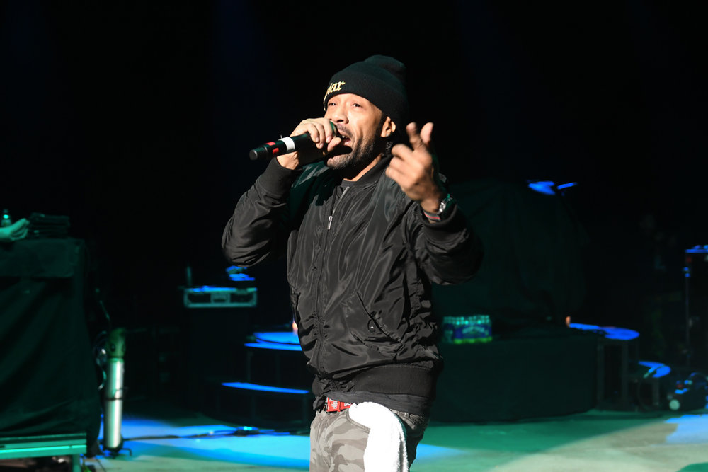 04192018_MethodMan&Redman_chrisinger_009.JPG