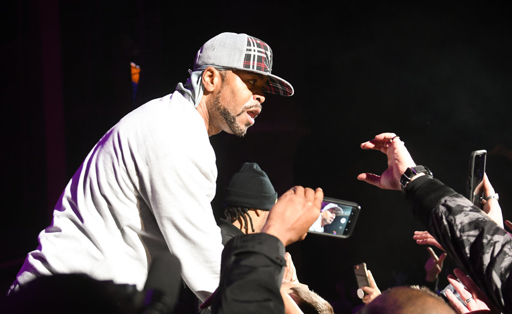 04192018_MethodMan&Redman_chrisinger_011.JPG
