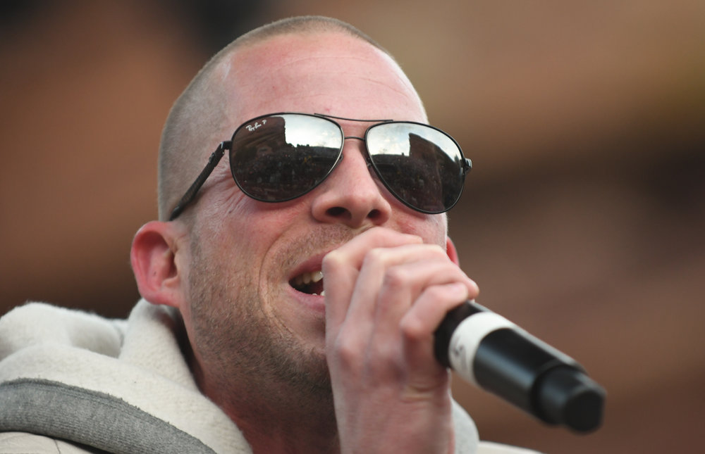 04192018_CollieBuddz_chrisinger_006.JPG