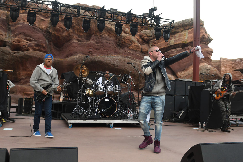 04192018_CollieBuddz_chrisinger_008.JPG