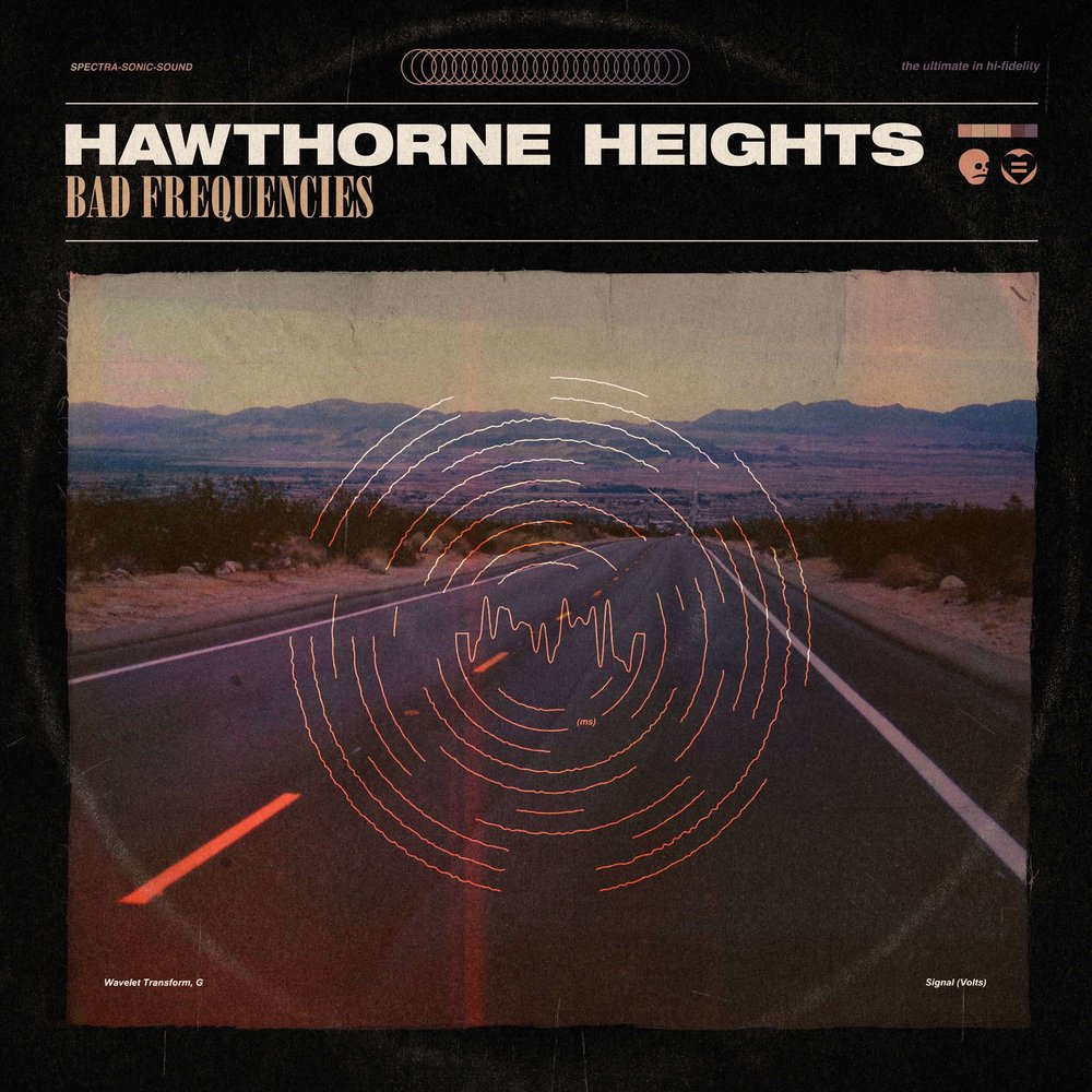 hawthorne-heights-bad-frequencies.jpg