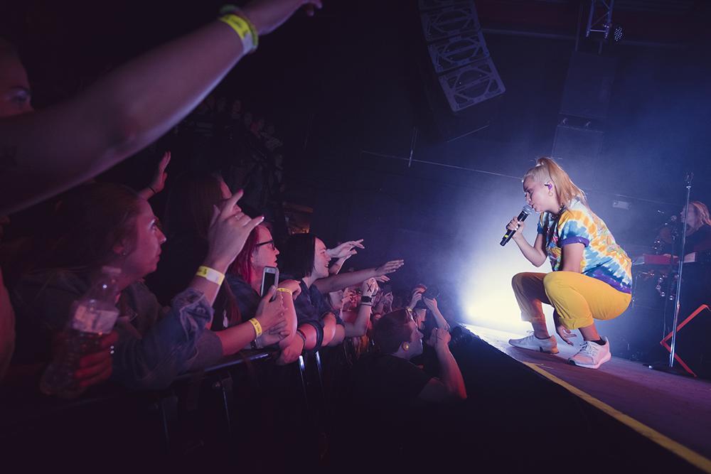Hayley Kiyoko-Summit-Music-Hall-Denver.jpg