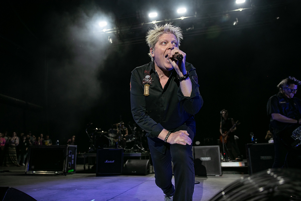 the-offspring-sabroso-festival-denver.jpg