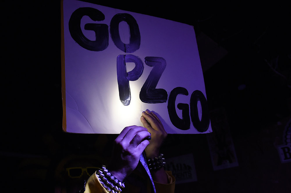 09_Peelander-Z-Streets-Of-London-Denver.jpg