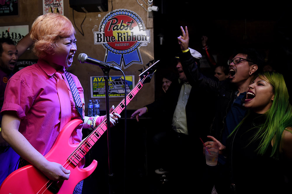 23_Peelander-Z-Streets-Of-London-Denver.jpg