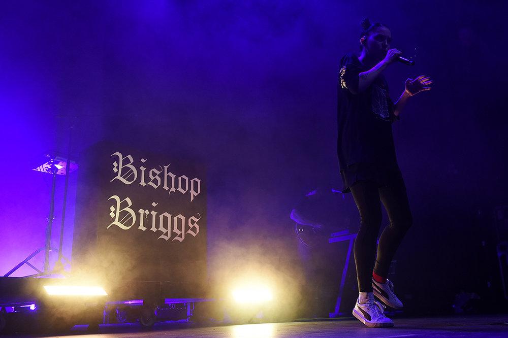 08_Bishop-Briggs-Ogden-Theatre-Denver.jpg