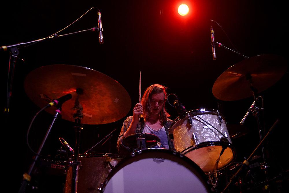 24_Matt-Maeson-Ogden-Theatre-Denver.jpg