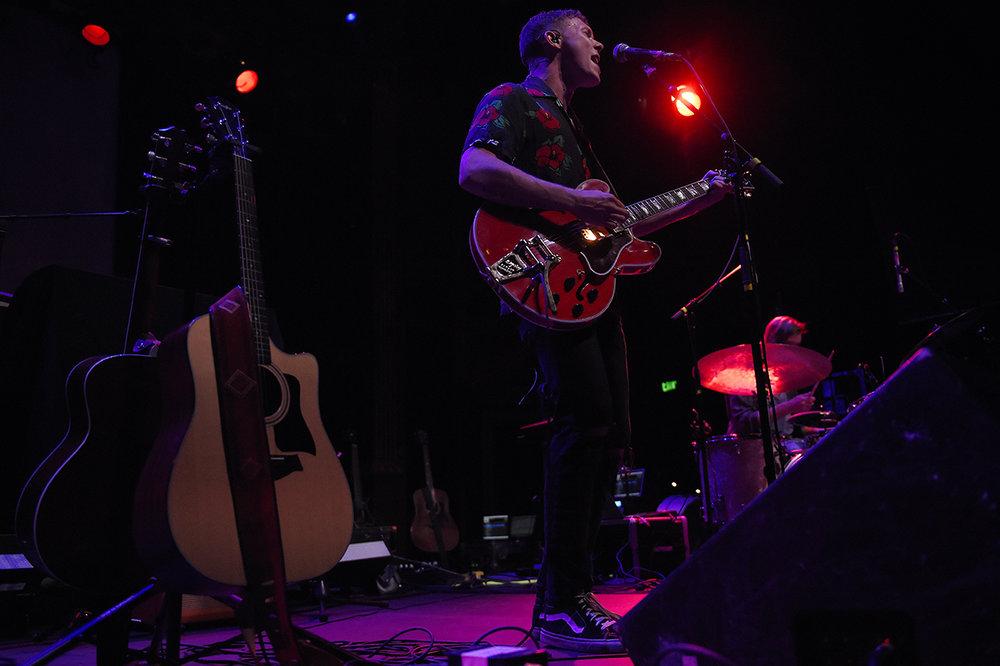 28_Matt-Maeson-Ogden-Theatre-Denver.jpg