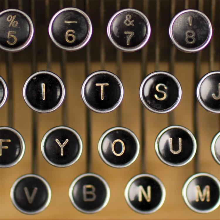 Qu'écoutez vous en ce moment ? - Page 32 Umphreys-McGee-its-you