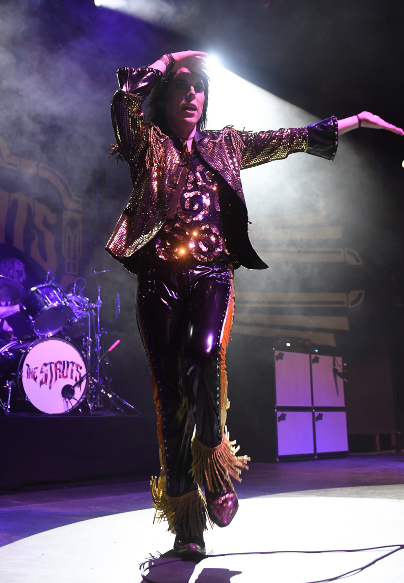 05182018_TheStruts_chrisinger_002.JPG