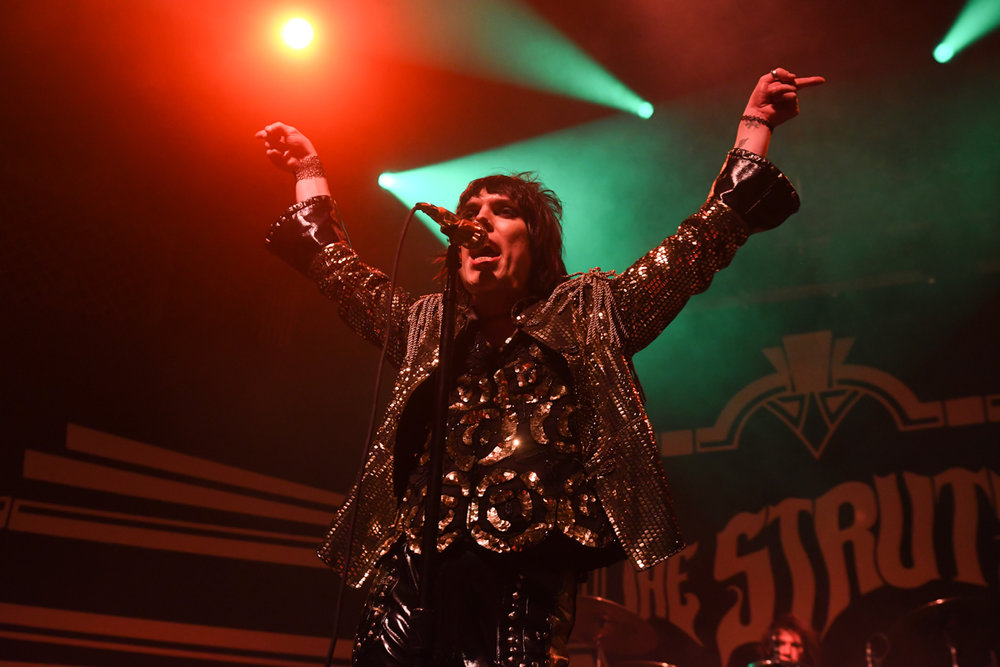 05182018_TheStruts_chrisinger_010.JPG