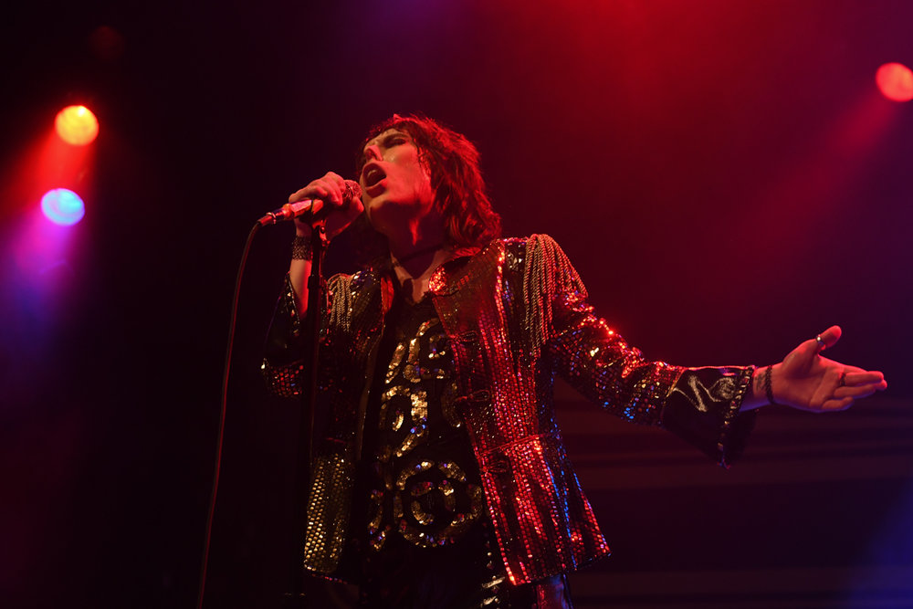 05182018_TheStruts_chrisinger_015.JPG