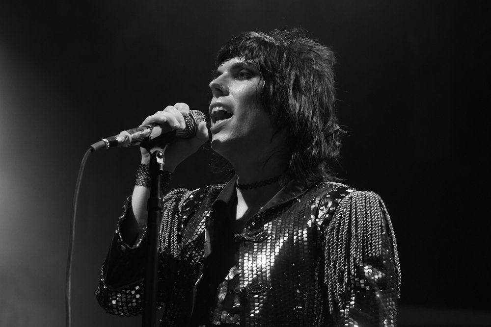 05182018_TheStruts_chrisinger_016.JPG
