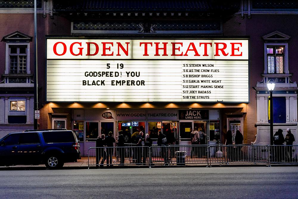 Godspeed You! Black Emperor@Ogden_AustinVoldseth-1.jpg