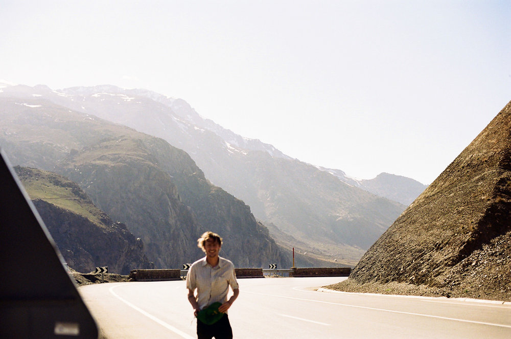 Ben-Howard-Noonday-Dream-2018.jpg