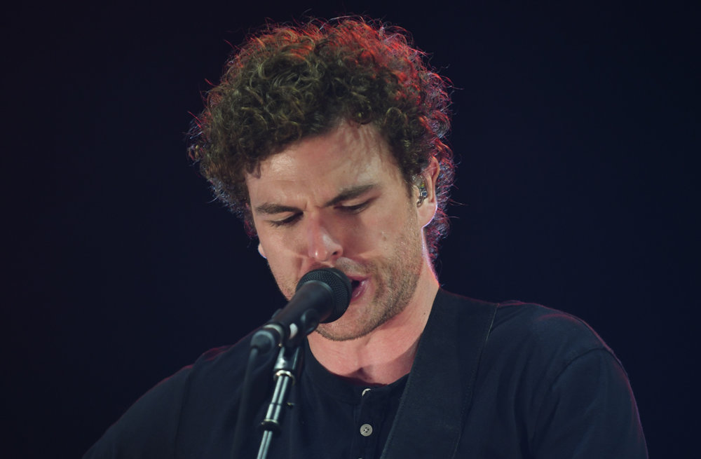 05302018_VanceJoy_chrisinger_007.JPG