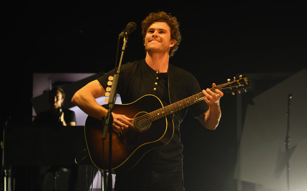 05302018_VanceJoy_chrisinger_010.JPG