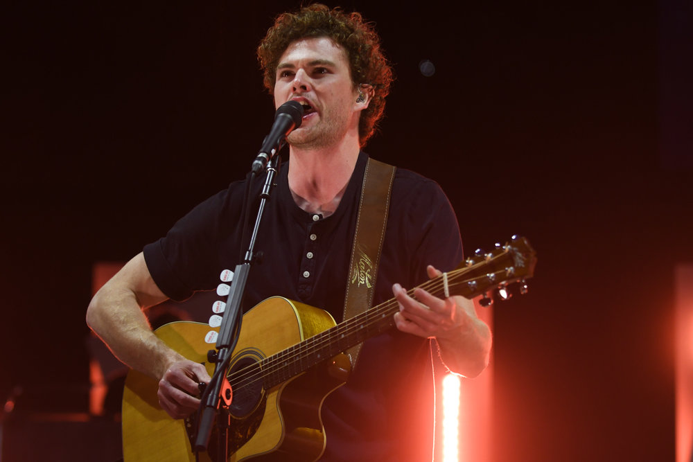 05302018_VanceJoy_chrisinger_012.JPG