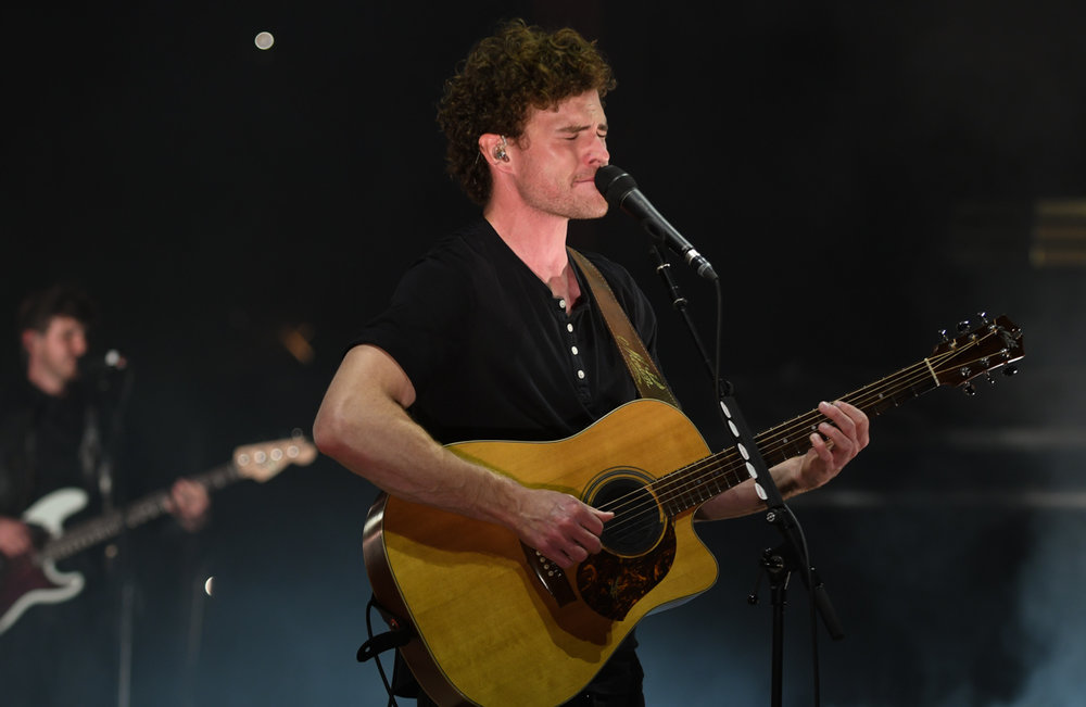 05302018_VanceJoy_chrisinger_022.JPG