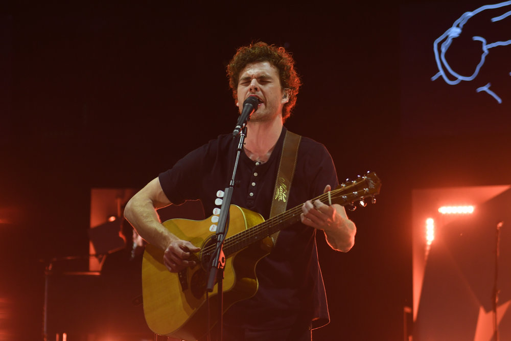05302018_VanceJoy_chrisinger_025.JPG