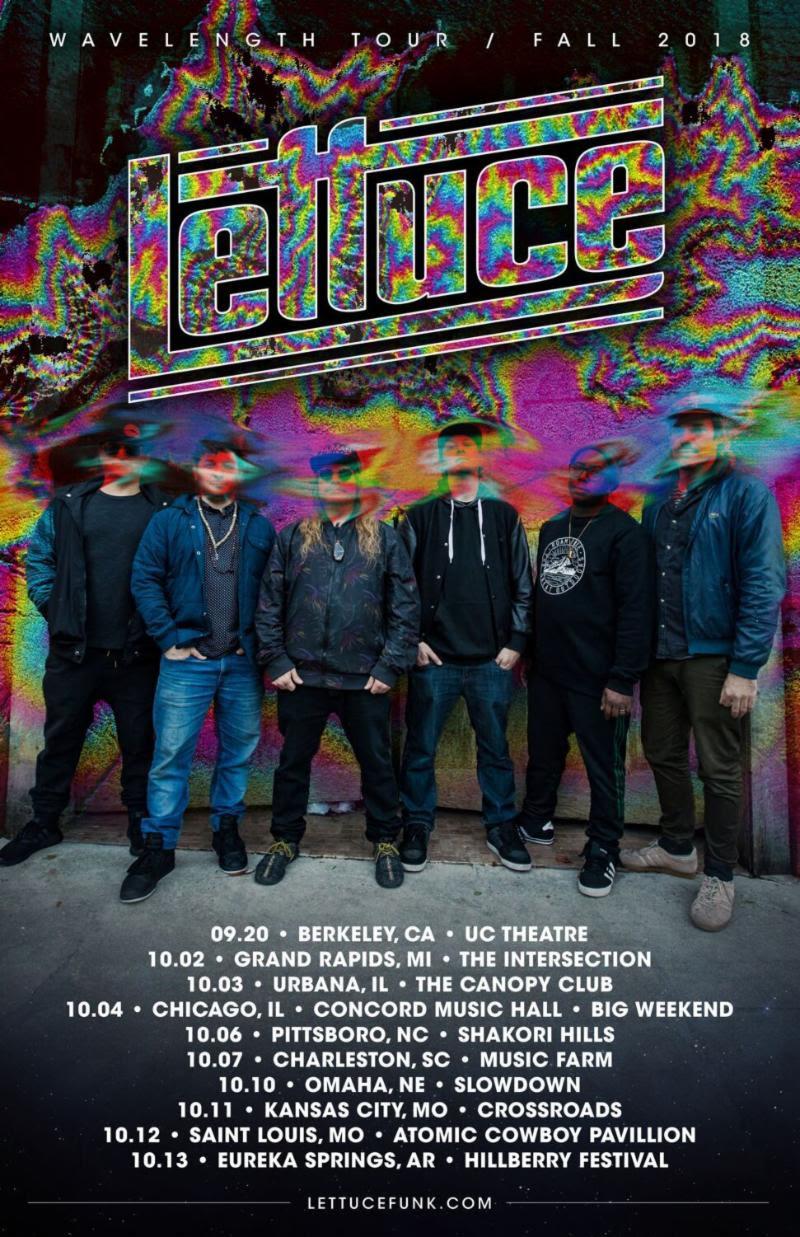 Lettuce-2018-tour.jpg