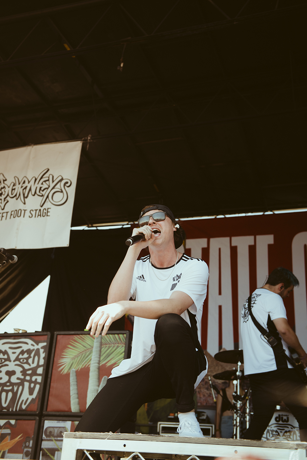 State Champs-6 copy.jpg