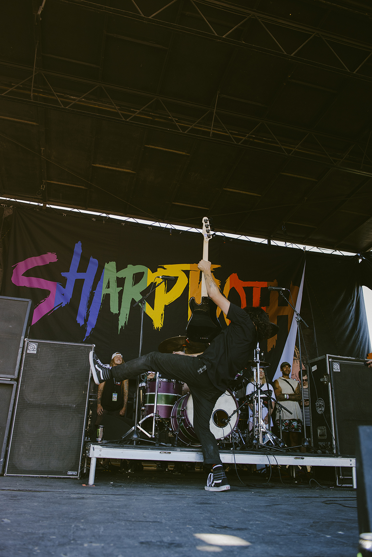 Sharptooth-13 copy.jpg